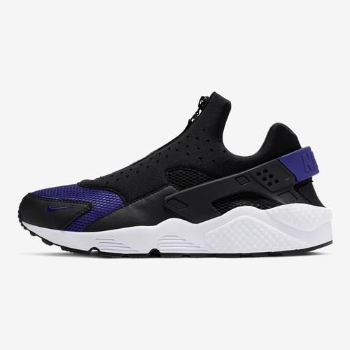 Nike Men's Air Huarache Run EXT Zip