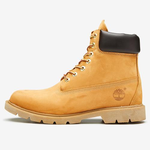 Timberland Men's 6-Inch Basic Waterproof Boots