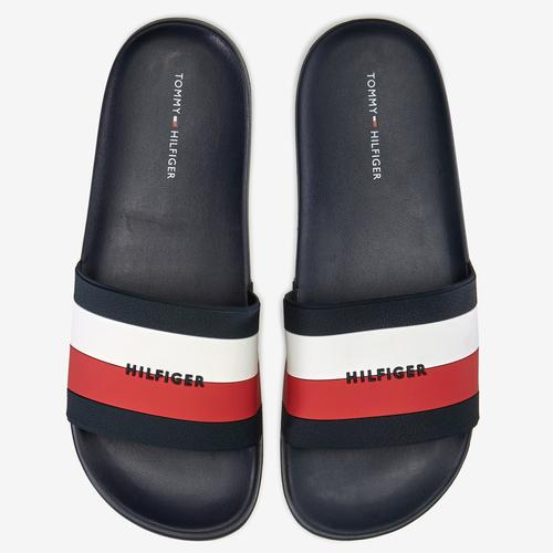 Tommy Hilfiger Women's Dria Slide