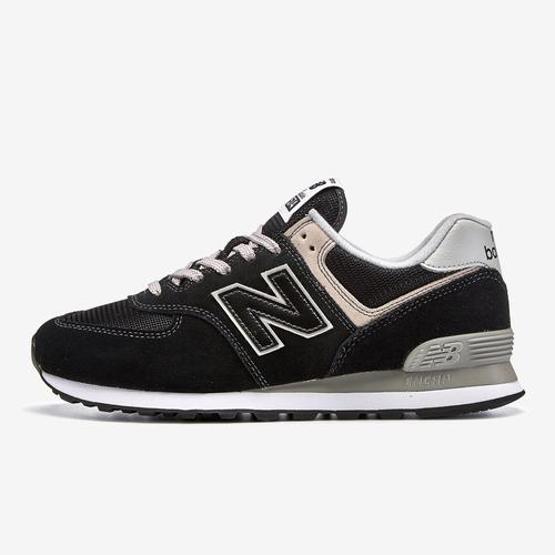 New Balance Men's 574 Core