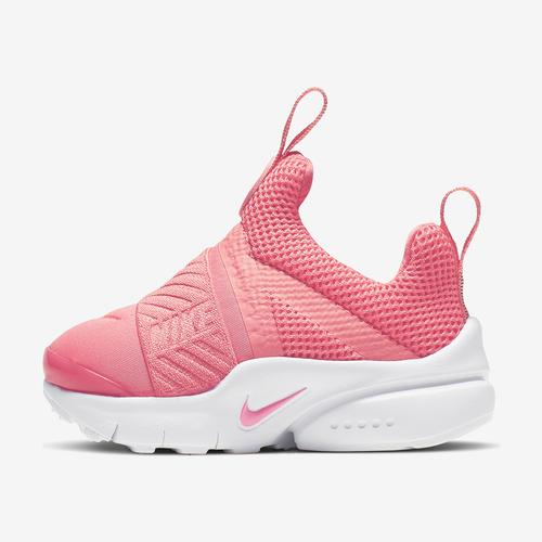 Nike Girl's Toddler Presto Extreme
