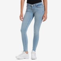 Levis Women's 710 Super Skinny Jeans