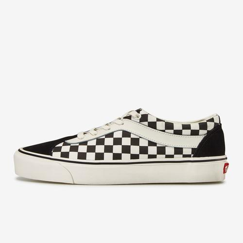 Vans Men's Checkerboard Bold Ni