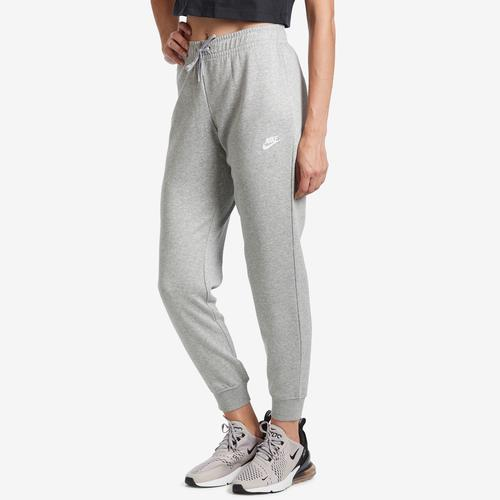 Nike Sportswear Fleece Pants