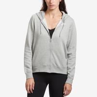 Nike Women's Sportswear Fleece Full-Zip Hoodie