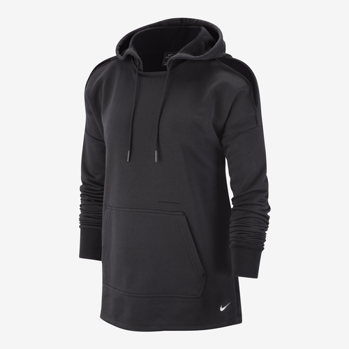 Nike Fleece Training Hoodie
