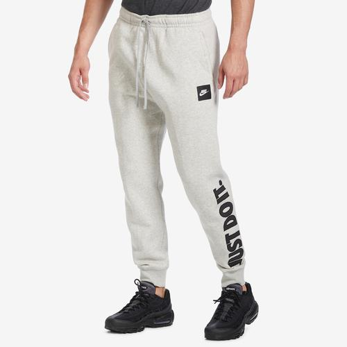 Nike Sportswear JDI Fleece Pants