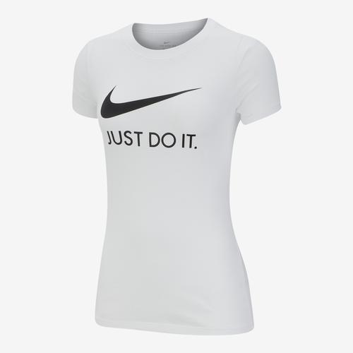 Nike Sportswear JDI Swoosh T-Shirt