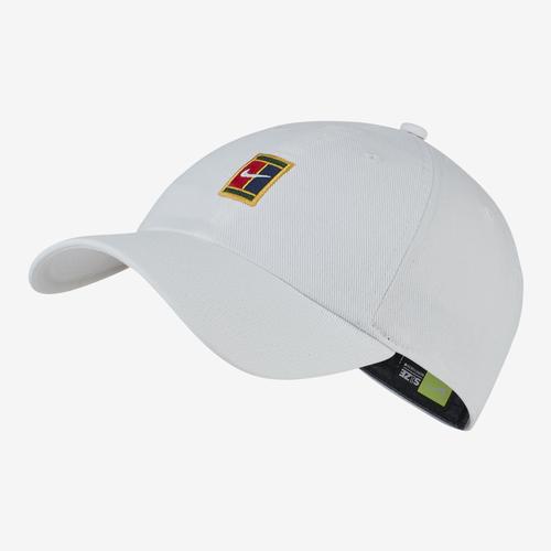 Nike NikeCourt Heritage86 Tennis Hat