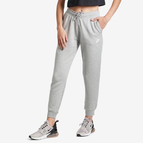 Nike Women's Sportswear Pants