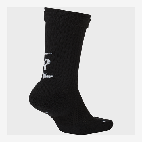 Jordan Legacy Jumpman Socks