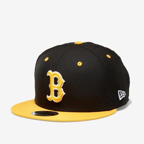 New Era Red Sox 9Fifty Snapback