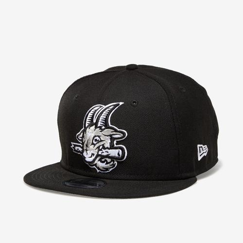 New Era Hartford Yard Goats 9Fifty Snapback