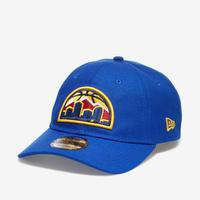 New Era Nuggets 9Twenty