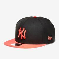 New Era Yankees 9Fifty Snapback