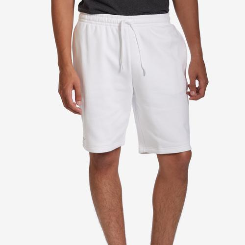 Lacoste Sport Tennis Fleece Shorts