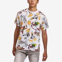 Freeze Space Jam T-Shirt