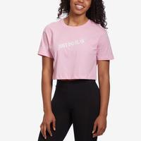 Nike Women's Sportswear Cropped T-Shirt