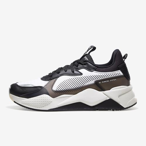 Puma Men's RS-X Tech