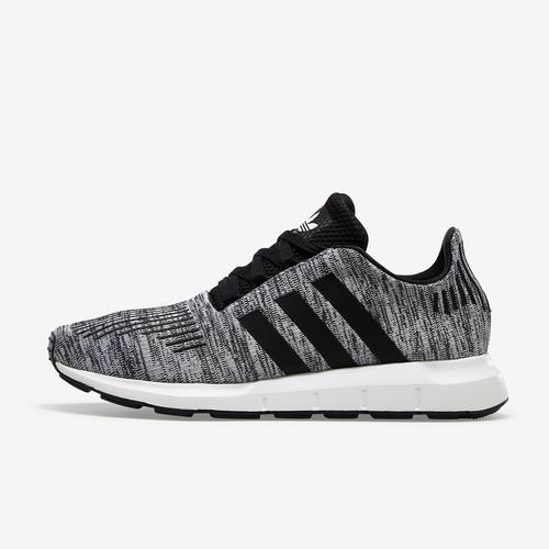 adidas Boy's Grade School Swift Run J