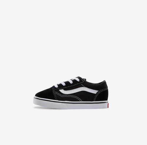 Vans Boy's Toddler Old Skool