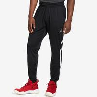 Jordan Men's 23 Alpha Dri-FIT