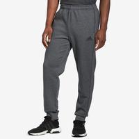 adidas Men's Core 18 Sweat Pants