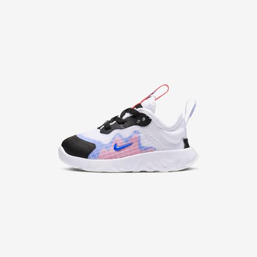 Nike Girl's Toddler Renew Lucent