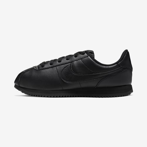 Nike Boy's Grade School Cortez Basic SL