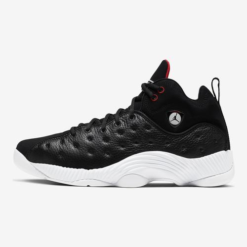 Jordan Men's Jumpman Team II