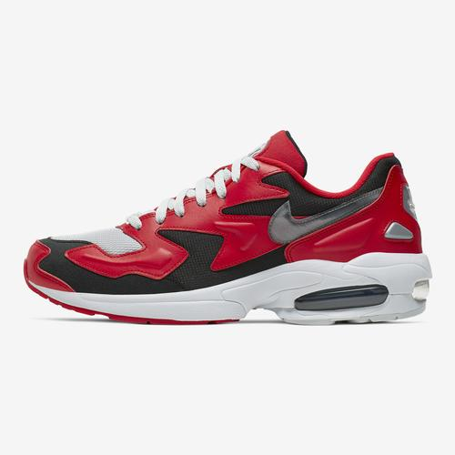 Nike Men's Air Max2 Light