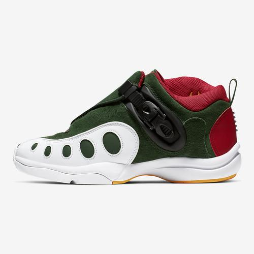 Nike Men's Zoom GP