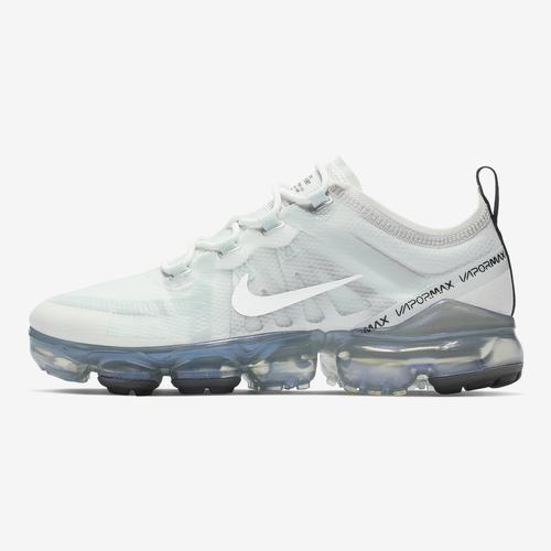 Nike Air VaporMax 2019