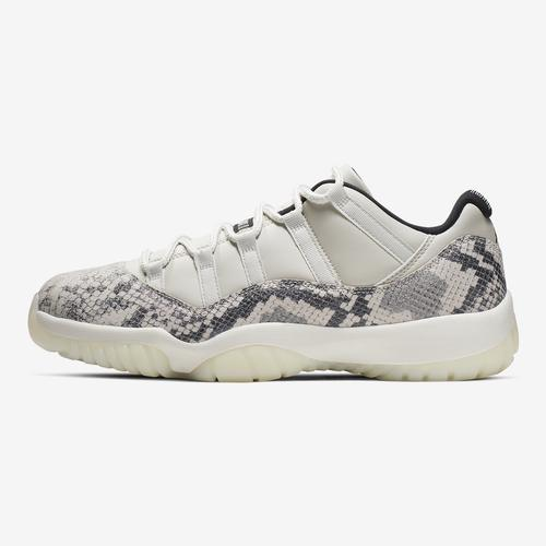 Jordan Air Jordan 11 Retro Low LE