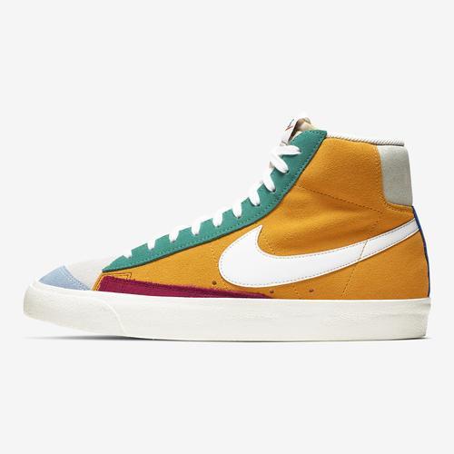 Nike Blazer Mid '77 Vintage Suede