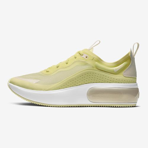 Nike Women's Air Max Dia LX