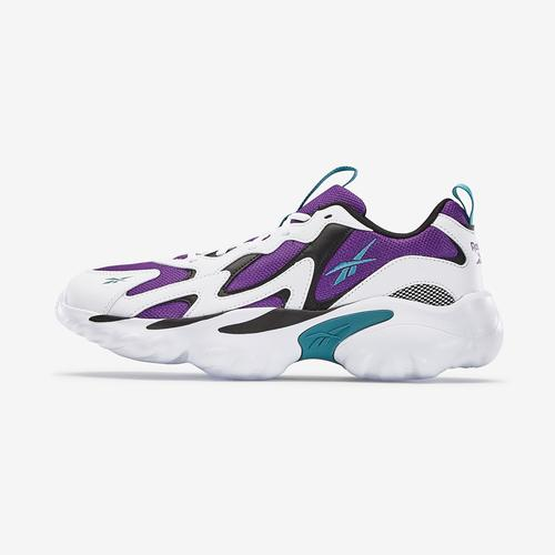 Reebok Men's DMX Series 1000