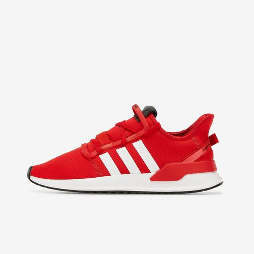 adidas U_Path Run Shoes