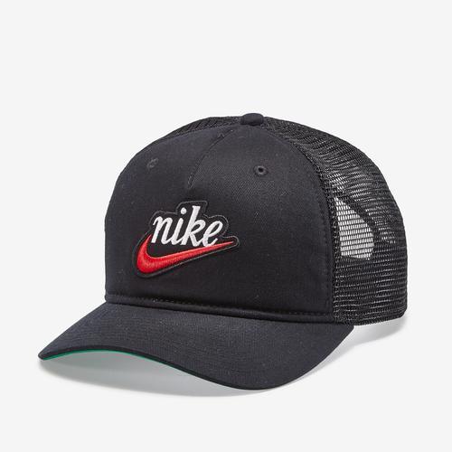 Nike Sportswear Classic99