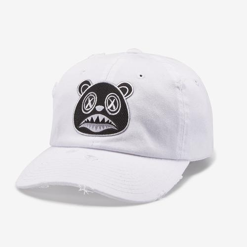 Baws Oreo Baws Hat