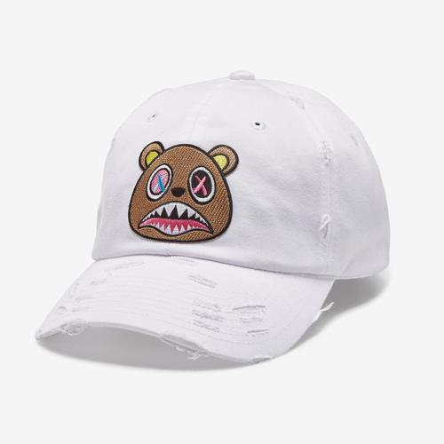 Baws Crazy Baws Hat