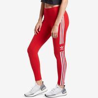 adidas Women's Trefoil Tight
