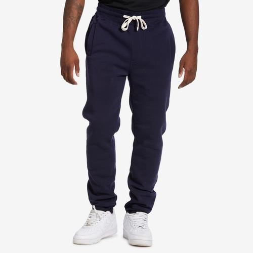 EBL by PJ Mark Solid Fleece Jogger