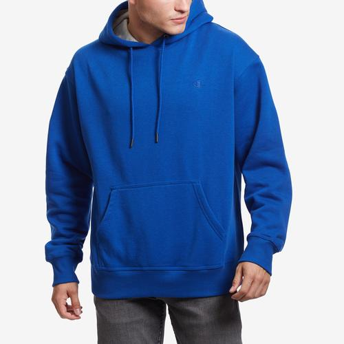 Champion Powerblend Sweats Pullover Hoodie
