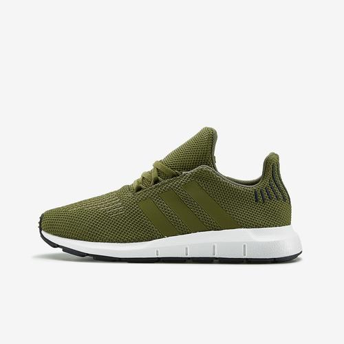 adidas Boy's Toddler Swift Run I