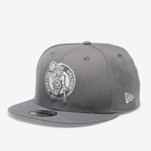 New Era Celtics 9Fifty Snapback