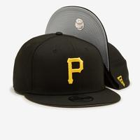 New Era Pirates 9Fifty Snapback