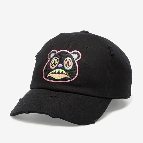 Baws 80s Baws Hat