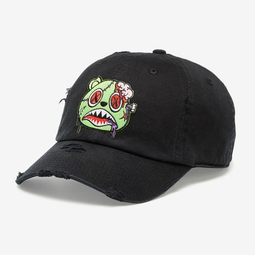 Baws Zombie Baws Hat
