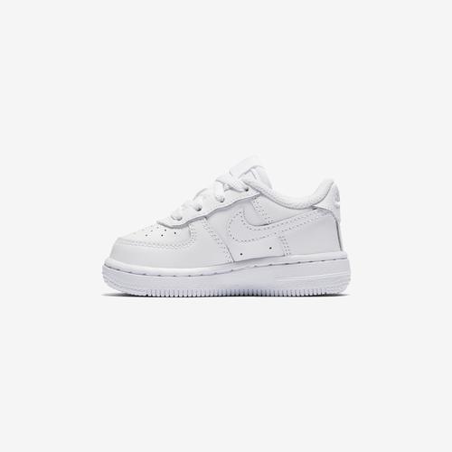 Nike Force 1 '06